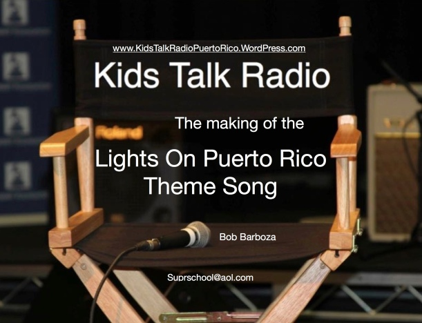 Light On Puerto Rico Theme Song JPEG.jpeg